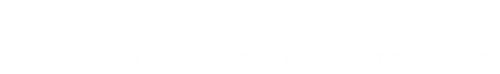 Messina_Logo_White-01-Staff-Cons-e1468964088816.png