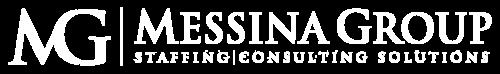 Messina_Logo_White-01-Staff-Cons-e1468964088816.png